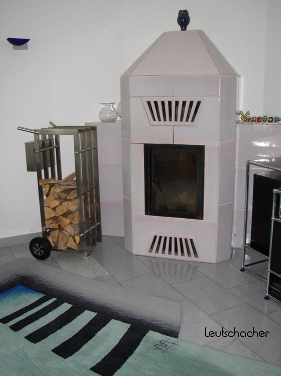 alten kachelofen verputzen umbau austausch eines alten. Black Bedroom Furniture Sets. Home Design Ideas