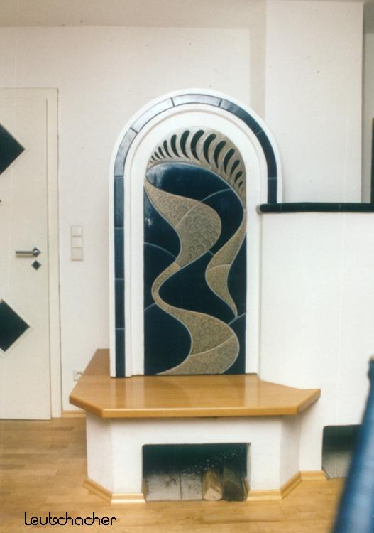Moderne Holzöfen kachelofen leutschacher moderne holzöfen ofenkacheln für moderne ofengestaltungen