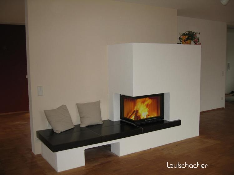 kachelofen leutschacher moderne holz fen ofenkacheln f r moderne ofengestaltungen. Black Bedroom Furniture Sets. Home Design Ideas