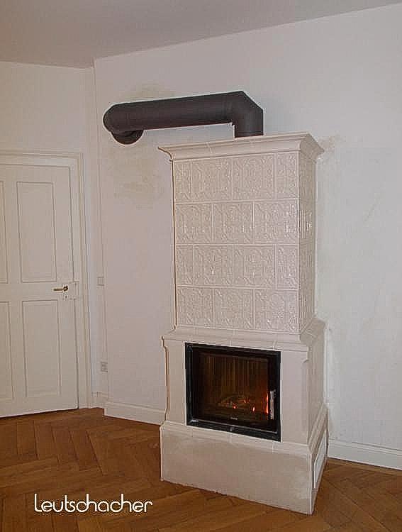 kachelofen leutschacher stilofen historisch alte antike ofenkacheln von hand gemacht. Black Bedroom Furniture Sets. Home Design Ideas