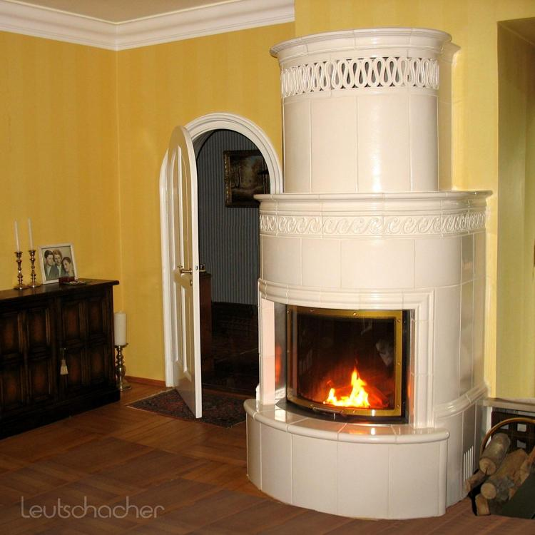 kachelofen leutschacher kachelofen heiztechnik. Black Bedroom Furniture Sets. Home Design Ideas
