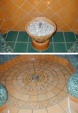 keramik leutschacher ersatzfliesen m nchen ersatzkacheln. Black Bedroom Furniture Sets. Home Design Ideas