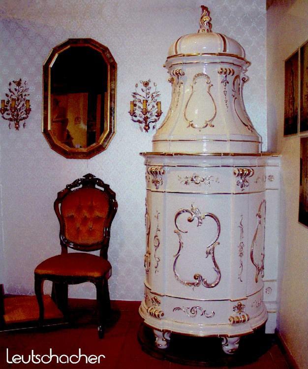 stilofen stilofen hersteller bayern historischer kachelofen. Black Bedroom Furniture Sets. Home Design Ideas