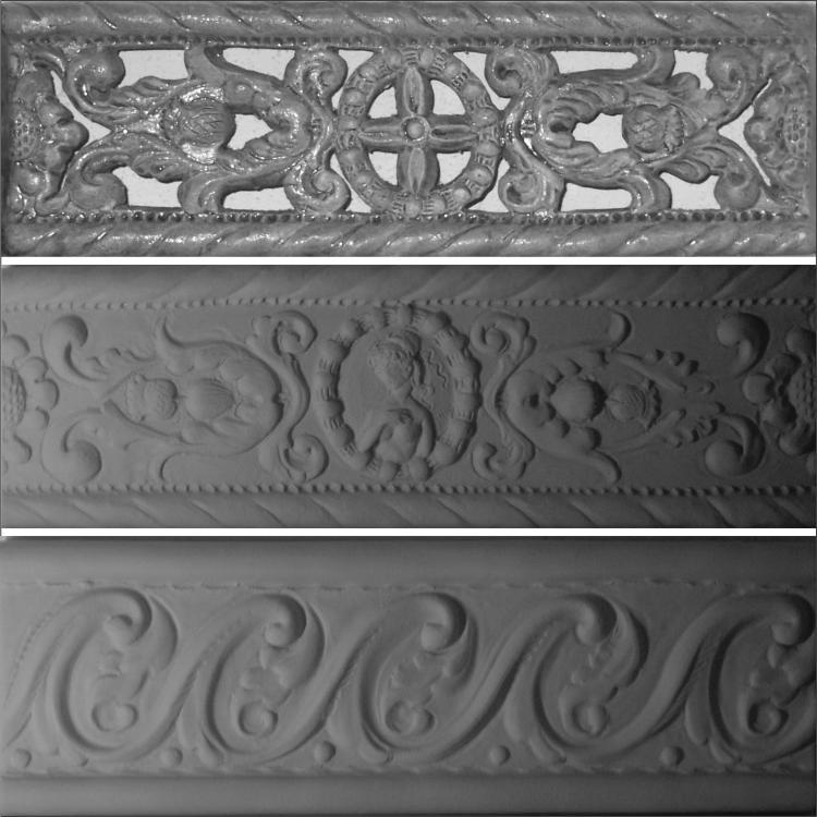 leutschacher stilofen kachelofen klassizismus alte antike historische fen. Black Bedroom Furniture Sets. Home Design Ideas